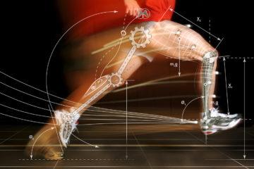 Injury Prevention Workshops